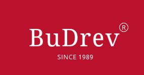 BuDrev - Producent domów z drewna